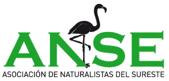 Logotipo de ANSE