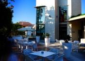 Hôtel Jardines de Lorca 4*, votre hôtel durant les 3 premiers jours. Jours 1, 2 et 3.