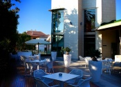 El hotel Jardines de Lorca 4* es un magnífico hotel donde empezar este viaje histórico es un lujo. Días 1, 2 y 3.