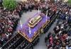 Semana Santa de Lorca (Foto: Paso Blanco)