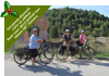 Christmas discount for your next guided bike tour